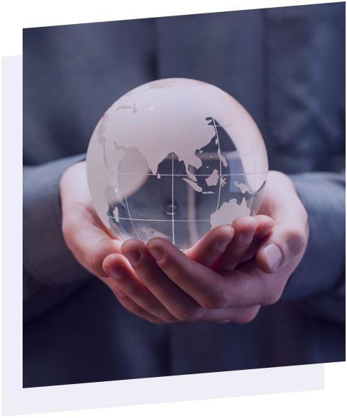 mani-e-sfera